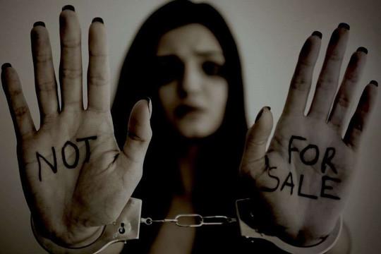 Facebook liên quan 59% số vụ buôn bán tình dục ở Mỹ