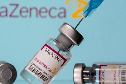 Bộ Y tế phân bổ 3 triệu liều vắc xin, Hà Nội và TP.HCM cùng nhận 270.000 liều