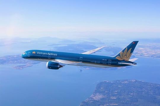 Hàng không Việt được bay thẳng đến Canada sau nửa năm đàm phán