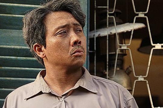 4 bộ phim đặc sắc của Việt Nam tham gia LHP châu Á lần thứ 18