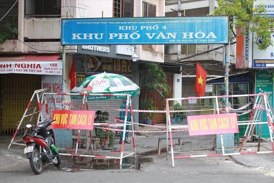 TP.HCM vượt Bắc Ninh trở thành địa phương nhiều ca COVID-19 thứ 2 trên cả nước