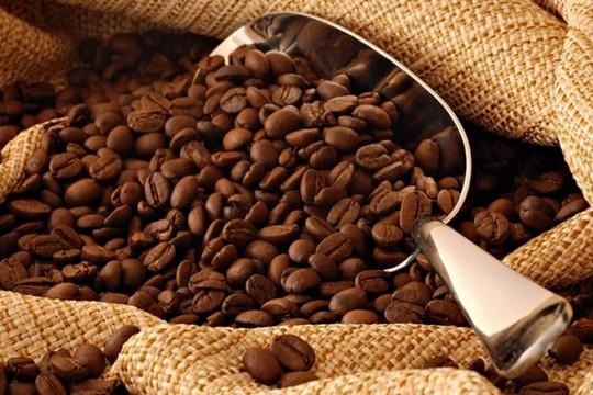 Phát hiện mới: Caffeine có tác dụng chống lại khối u ác tính ở người