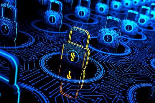 Lỗ hổng bảo mật trên Windows có thể bị lợi dụng để tấn công mạng diện rộng
