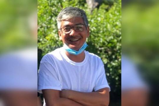 Nhà báo Mỹ bị tra tấn, Myanmar từ chối bình luận vụ việc