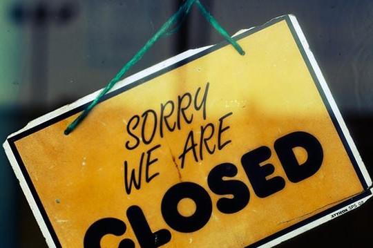 6 tháng đầu năm, 35,6 nghìn doanh nghiệp tạm ngừng kinh doanh