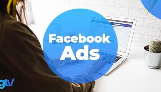 Facebook kiện 4 người Việt lừa đảo và chạy quảng cáo trái phép hơn 36 triệu USD