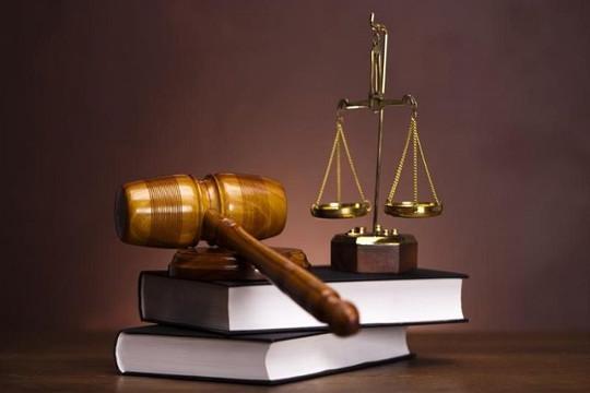 Hà Nội tiếp tục đầu tư thiết bị CNTT cho các cơ quan Tư pháp, hiện đại hóa nhiều khâu