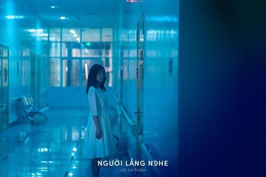 Phim Việt 'Người lắng nghe' thắng giải thưởng Nghệ thuật Điện ảnh châu Á 2021