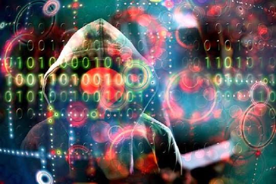275 cuộc tấn công vào các trang thông tin điện tử của Việt Nam tuần qua
