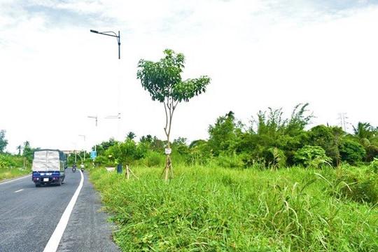 Cần Thơ: UBND H.Phong Điền giải thích lý do khu tái định cư triển khai chậm