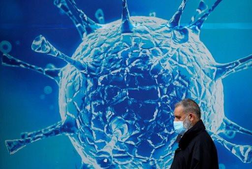 Bác sĩ Trương Hữu Khanh: Không nên nói SARS-CoV-2 lây qua không khí khi số ca COVID-19 tăng nhanh