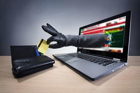Công an Hà Nội cảnh báo thủ đoạn lừa đảo đòi tiền chuộc bằng Bitcoin