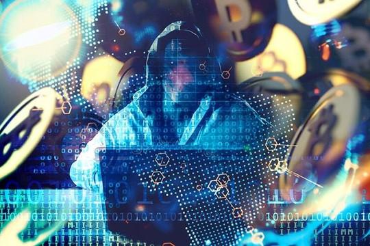 Cảnh báo về kỹ thuật mới trong các cuộc tấn công malspam
