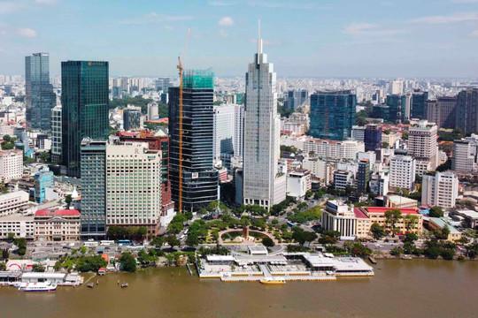 Kịch bản nào cho thị trường bất động sản nửa cuối năm 2021?