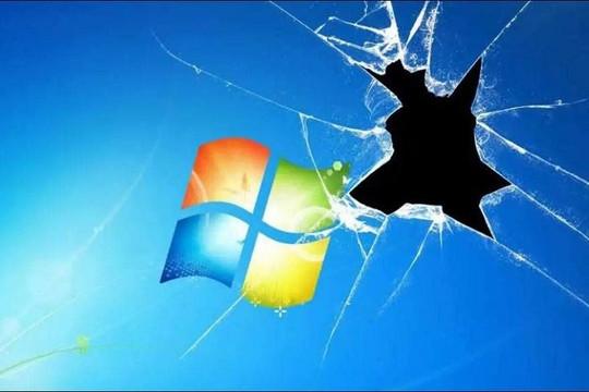 Cảnh báo nguy cơ tấn công mạng do lỗ hổng mới trong Windows