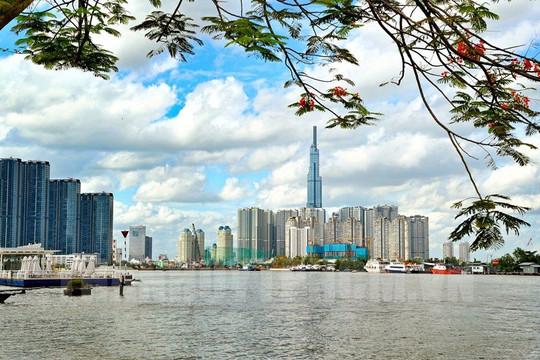 TIME bình chọn 100 điểm đến tuyệt vời 2021 có 3 địa danh nổi tiếng của Việt Nam