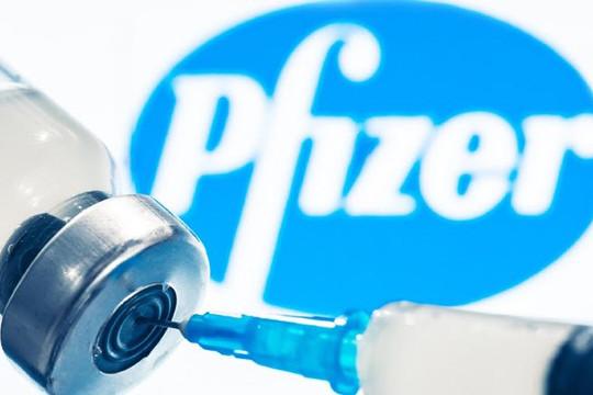 Vắc xin Pfizer chỉ hiệu quả 39% giúp người dân Israel không nhiễm biến thể Delta