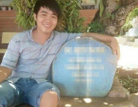Cần Thơ: Thanh niên quê Phú Yên bỏ lại xe máy trên đường, mất tích bí ẩn