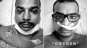 Người đàn ông Mỹ chế nhạo vắc xin chết vì COVID-19