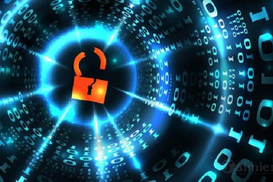 Cảnh báo lỗ hổng bảo mật mới trong Cisco Firepower Device Manager
