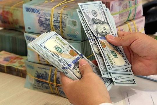 Mỹ không áp bất kỳ biện pháp hạn chế thương mại nào với Việt Nam
