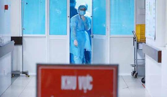 Sáng 3.8: Việt Nam ghi nhận 3.578 ca mắc COVID-19 mới, gần 7 triệu liều vắc xin được tiêm