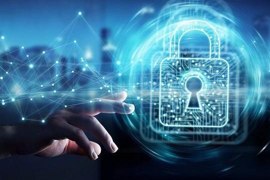 Quy định chuẩn kỹ năng an toàn thông tin mạng