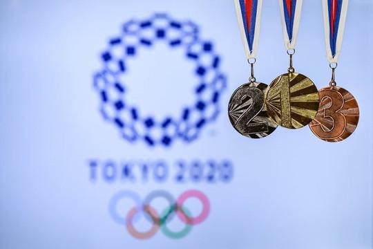 Nhật Bản nỗ lực tổ chức Thế vận hội Olympic bảo vệ môi trường