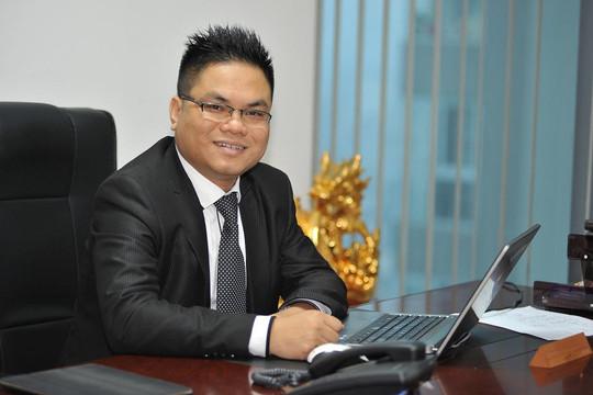 Luật sư Nguyễn Thanh Hà: Doanh nghiệp phải được tiếp cận vốn hỗ trợ để tồn tại trong đại dịch