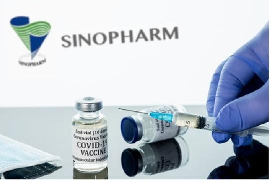 TP.HCM: 19.000 liều vắc xin Vero Cell được tiêm cho những ai?