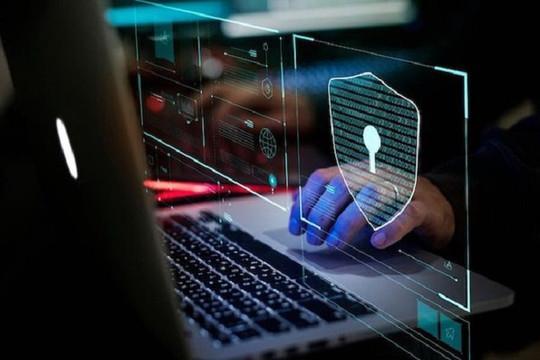 Cảnh báo tình trạng gửi link khuyến mãi, giả mạo website để lừa tiền người dùng