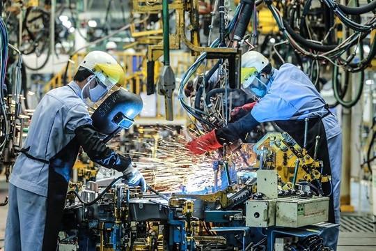 Nhiều rủi ro của kinh tế 2021 bắt đầu bộc lộ rõ ràng hơn