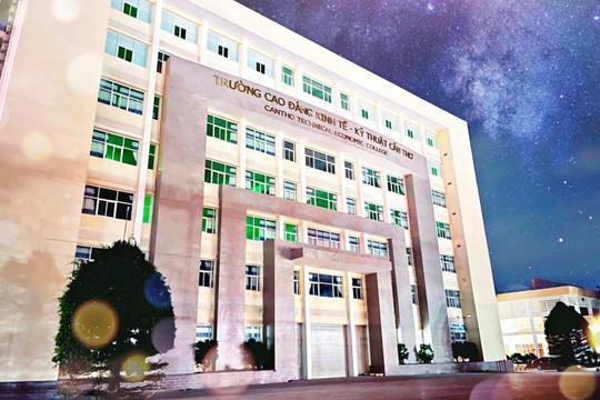 Cần Thơ xây dựng khẩn cấp 3 bệnh viện dã chiến