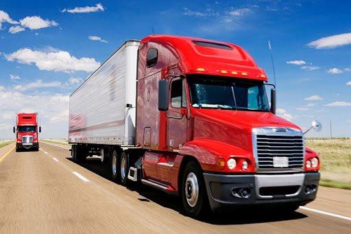 Bộ GTVT: Bãi bỏ ngay các quy định không phù hợp, đảm bảo thông suốt hàng hóa