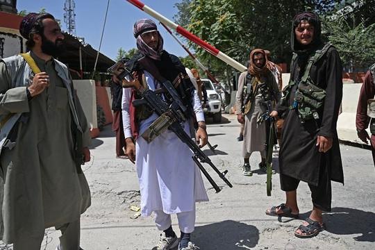 Vì sao Taliban coi giới trí thức Afghanistan là kẻ thù không đội trời chung?