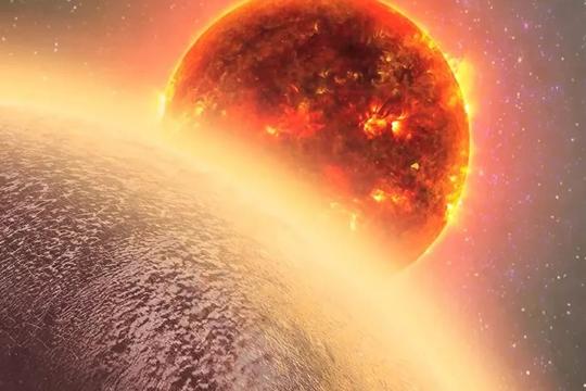 Đại học Cambridge công bố dấu hiệu mới về sự sống ngoài trái đất