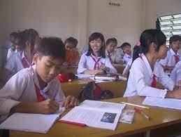 Các trường ở Cần Thơ, Hậu Giang tiếp nhận học sinh ngoài tỉnh đang  tránh dịch