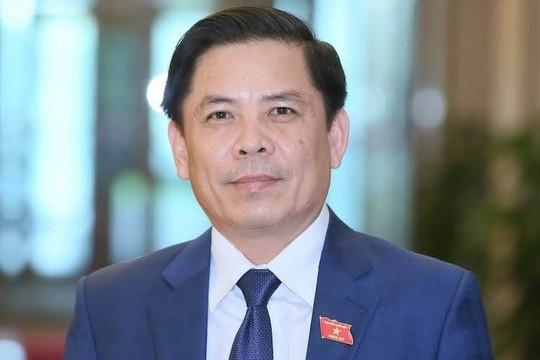 Bộ trưởng Nguyễn Văn Thể: Chống tham nhũng theo tinh thần không có vùng cấm, bất kể là ai