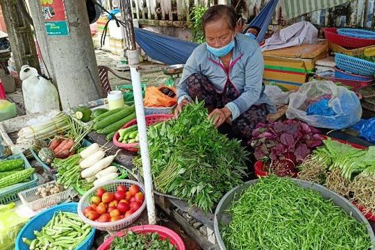 Từ 0 giờ ngày 7.9, toàn tỉnh Cà Mau áp dụng Chỉ thị 15 của Thủ tướng Chính phủ