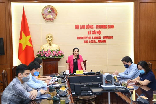 Việt Nam có gần 12.000 F0 và 27.000 F1 là trẻ em
