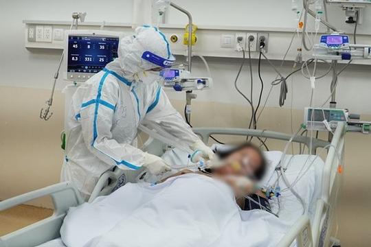 Việt Nam sẽ nhận chuyển giao công nghệ sản xuất thuốc XAV-19 điều trị COVID-19