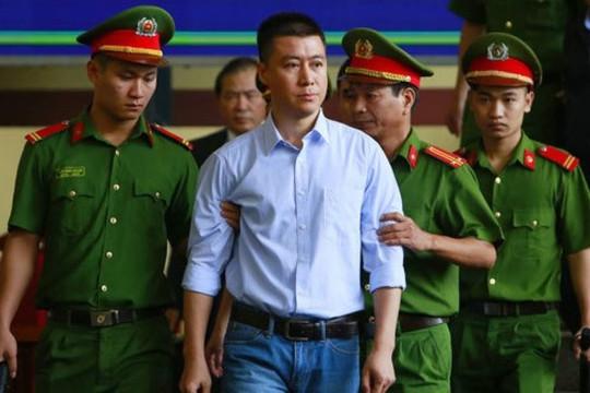 Kỷ luật nhiều cán bộ TAND tỉnh Quảng Ninh vụ giảm án cho Phan Sào Nam