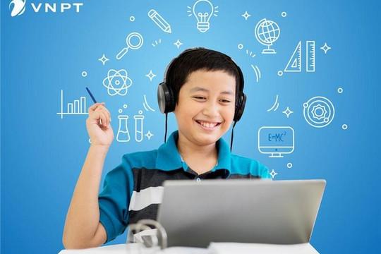 Đổi mới việc kiểm tra, thi cử phù hợp với điều kiện dạy, học trong lúc dịch bệnh