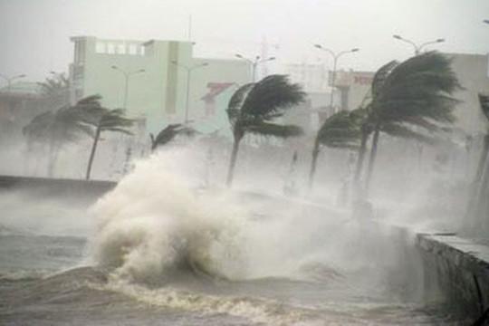 Hậu bão số 5: Cảnh báo lũ quét, sạt lở, ngập úng ở một số tỉnh miền Trung