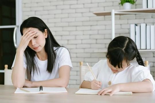 Không còn lớp học cuối tuần, trẻ em Trung Quốc vẫn không được nghỉ ngơi