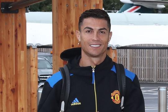 Kỷ lục của Ronaldo và 4 điều cần chú ý trận Man United gặp Young Boys ở Champions League