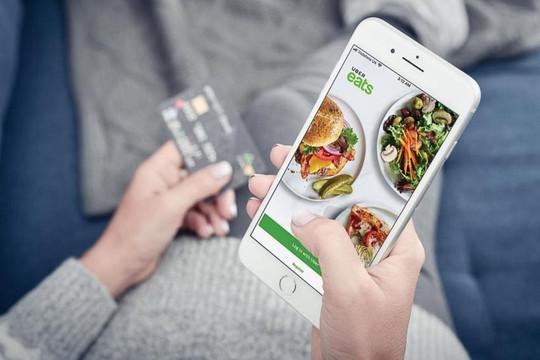 Kinh doanh dịch vụ ăn uống thay đổi theo đại dịch COVID-19