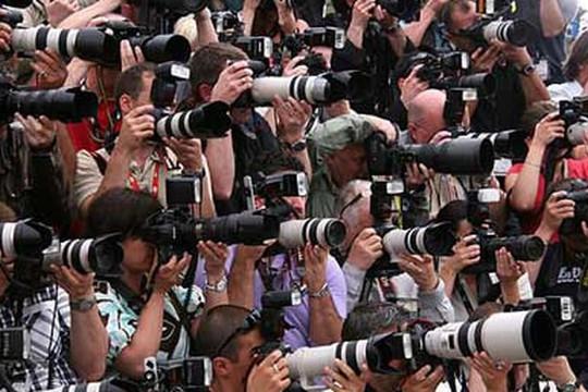 Phát triển 6 cơ quan báo chí chủ lực thành tập đoàn báo chí đa phương tiện vào năm 2030