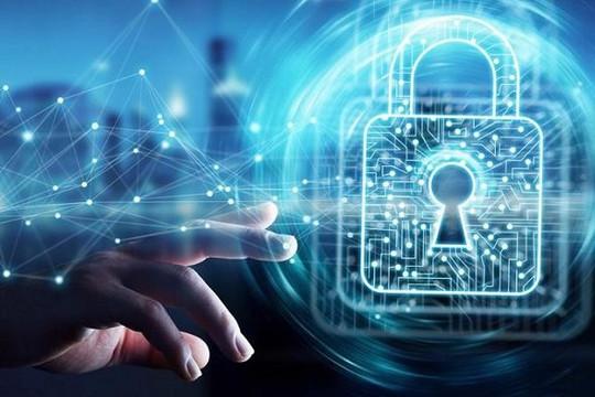 Bảo vệ dữ liệu cá nhân trên môi trường số, đảm bảo an toàn thông tin