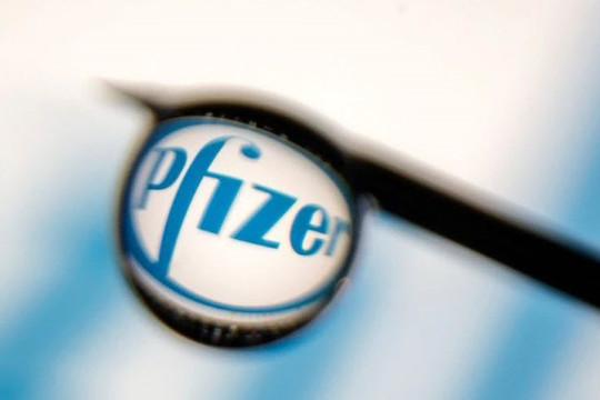 Pfizer thu hồi tất cả lô thuốc giúp bỏ hút thuốc lá vì có chất gây ung thư